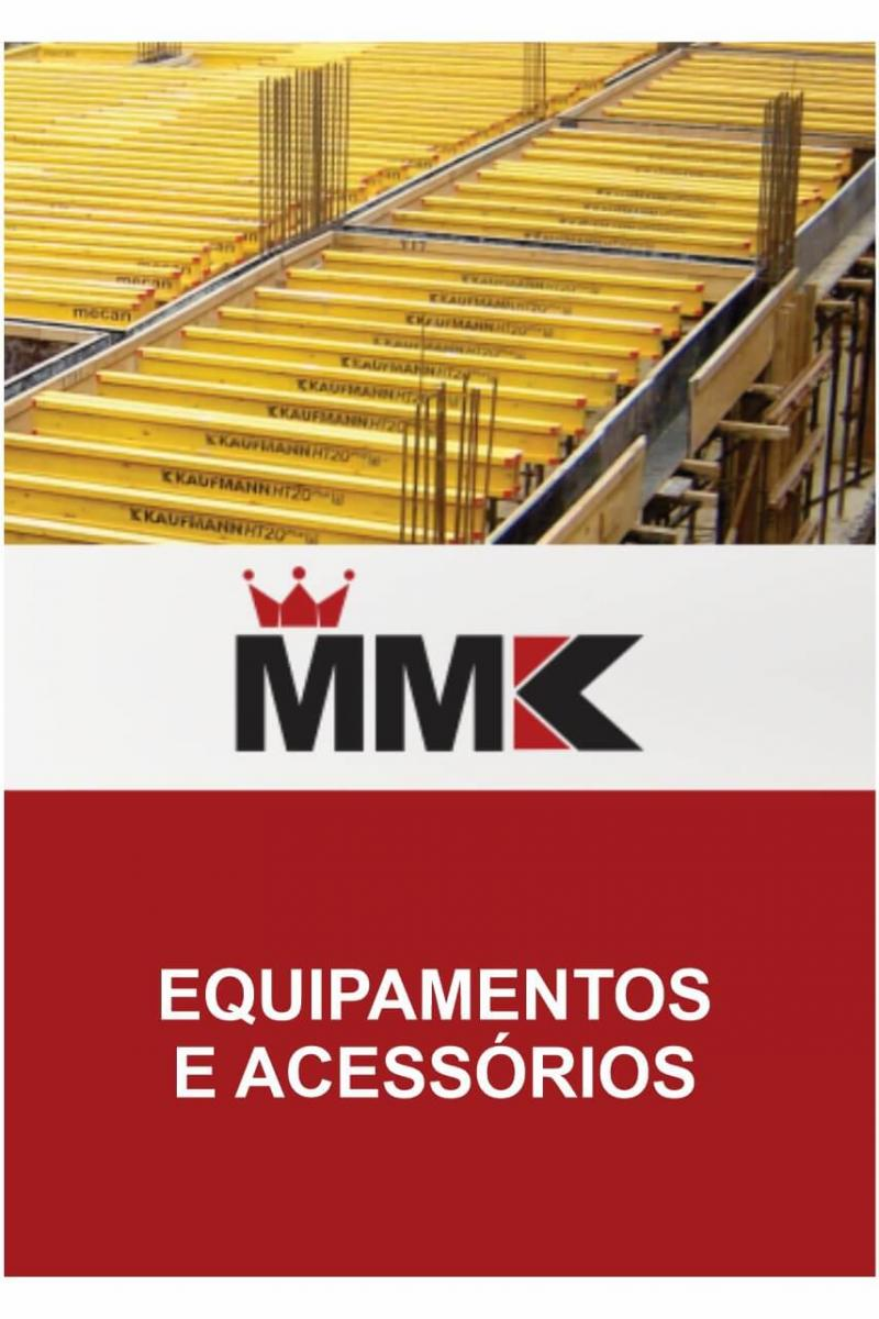 Folder-MMK_Brasil_2010.pdf