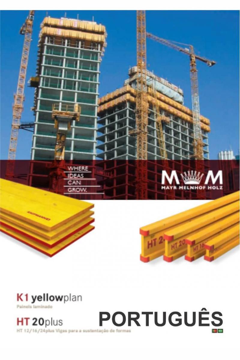 Folder-Kaufmann_K1yellowHT20plus_Portugues_2020.pdf