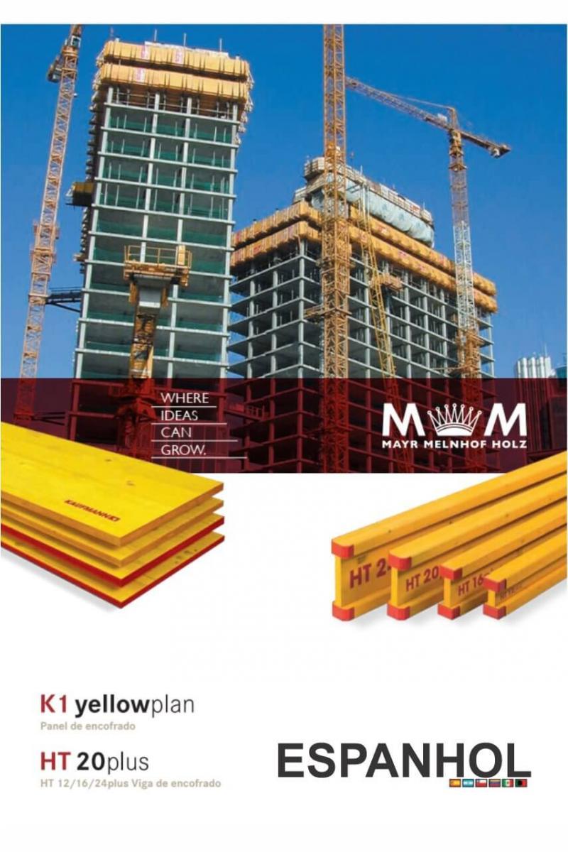 Folder-Kaufmann_K1yellowHT20plus_Espanhol_2020.pdf