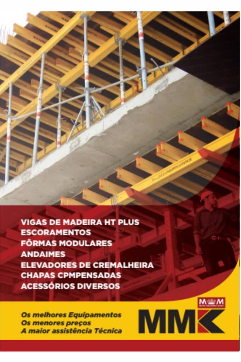 Folder-MMK_Brasil_2020.pdf