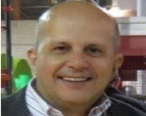 Renison Moreira